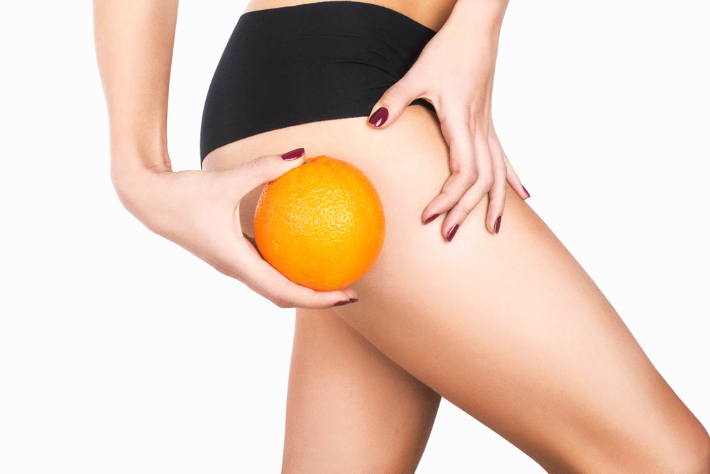 The Benefits of Laser Lipo Treatments